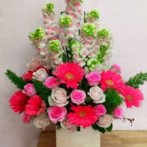 vietnamese-teachers-day-flowers-55