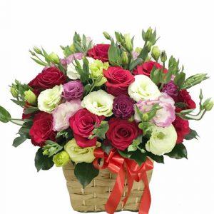 vietnamese-teachers-day-flowers-57