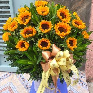 vietnamese-teachers-day-flowers-58