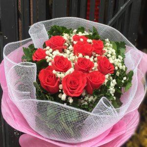 vietnamese-teachers-day-flowers-60