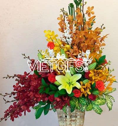 vietnamese-womens-day-flowers-01