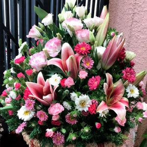 vietnamese-womens-day-flowers-03