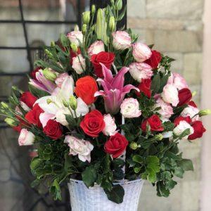 vietnamese-womens-day-flowers-04