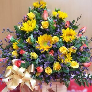 vietnamese-womens-day-flowers-05