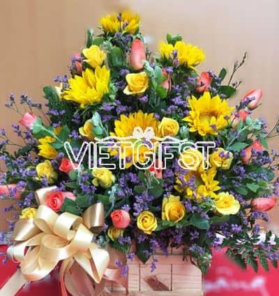 vietnamese-womens-day-flowers-05