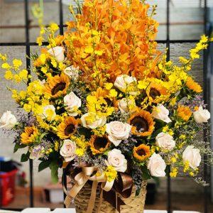 vietnamese-womens-day-flowers-06