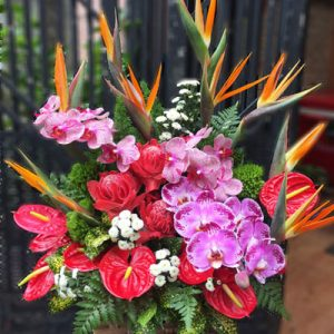 vietnamese-womens-day-flowers-06
