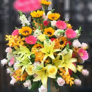 vietnamese-womens-day-flowers-07