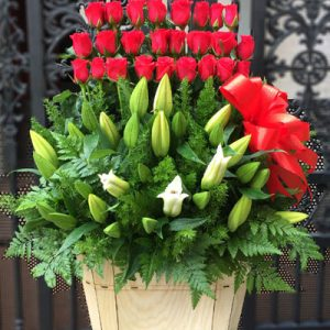 vietnamese-womens-day-flowers-08