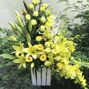 vietnamese-womens-day-flowers-10