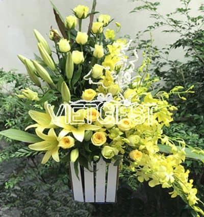 vietnamese-womens-day-flowers-10