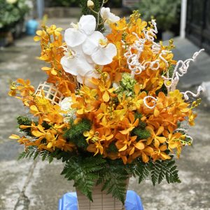 vietnamese-womens-day-flowers-11