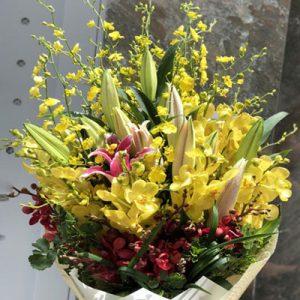 vietnamese-womens-day-flowers-13