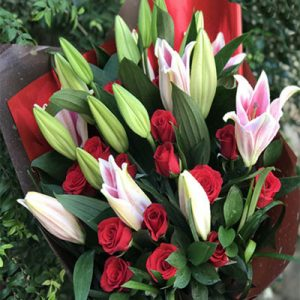 vietnamese-womens-day-flowers-15