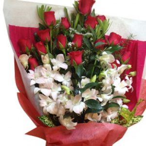 vietnamese-womens-day-flowers-16