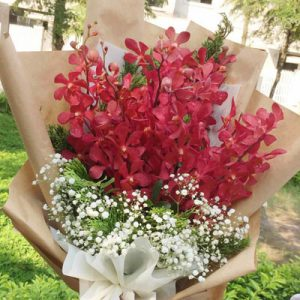 vietnamese-womens-day-flowers-17
