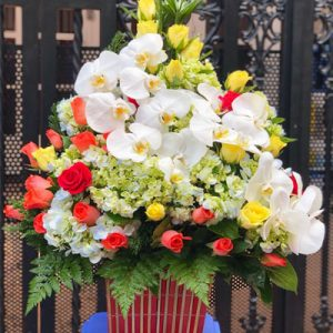 vietnamese-womens-day-flowers-20