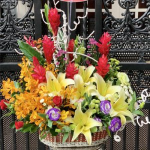 vietnamese-womens-day-flowers-21