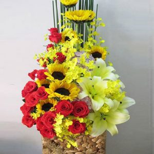 vietnamese-womens-day-flowers-25