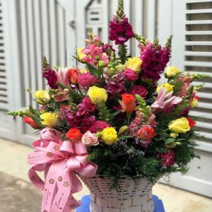 vietnamese-womens-day-flowers-26