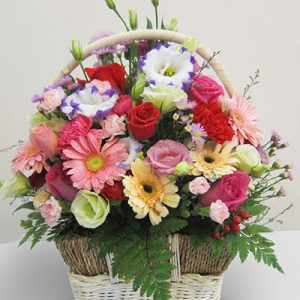 vietnamese-womens-day-flowers-27
