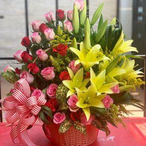 vietnamese-womens-day-flowers-28