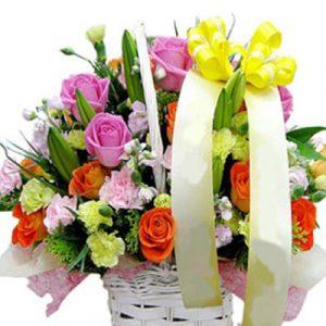 vietnamese-womens-day-flowers-29