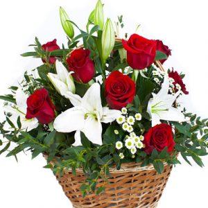 vietnamese-womens-day-flowers-31