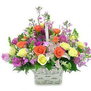 vietnamese-womens-day-flowers-32