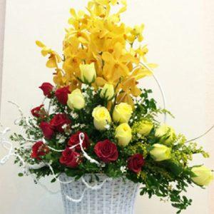 vietnamese-womens-day-flowers-33