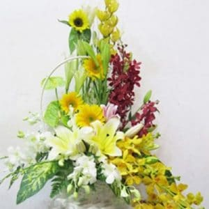 vietnamese-womens-day-flowers-34