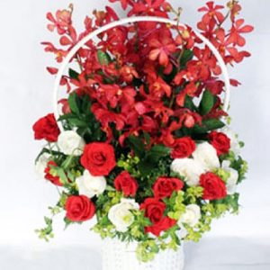 vietnamese-womens-day-flowers-35