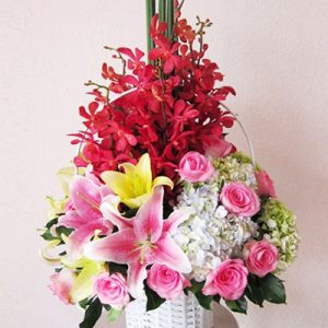 vietnamese-womens-day-flowers-36