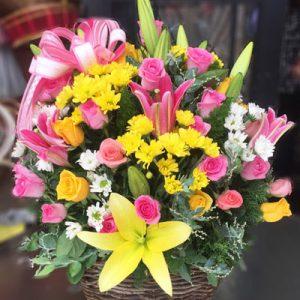 vietnamese-womens-day-flowers-38
