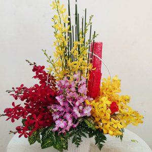 vietnamese-womens-day-flowers-40