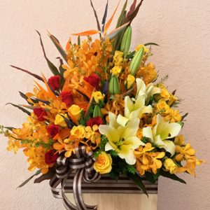 vietnamese-womens-day-flowers-42