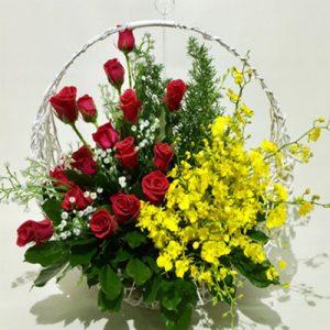 vietnamese-womens-day-flowers-44