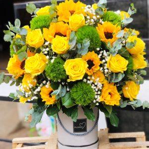 vietnamese-womens-day-flowers-47