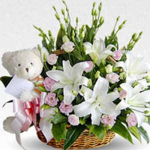vietnamese-womens-day-flowers-49