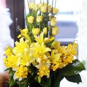 vietnamese-womens-day-flowers-50