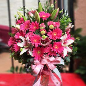 vietnamese-womens-day-flowers-51