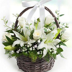 vietnamese-womens-day-flowers-53