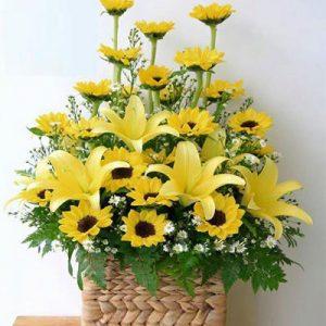 vietnamese-womens-day-flowers-54