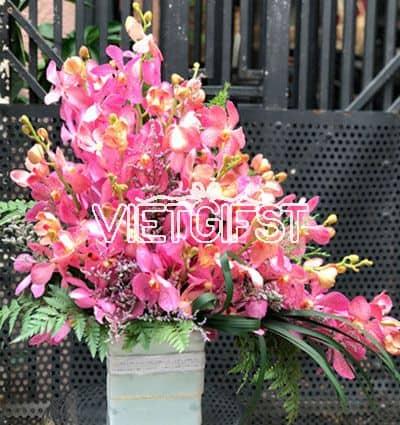 vietnamese-womens-day-flowers-55