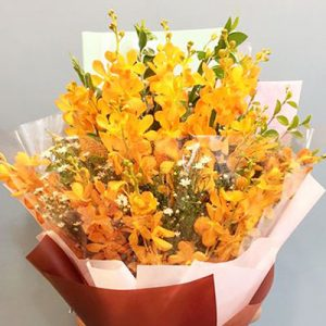 vietnamese-womens-day-flowers-56