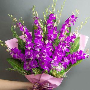 vietnamese-womens-day-flowers-57