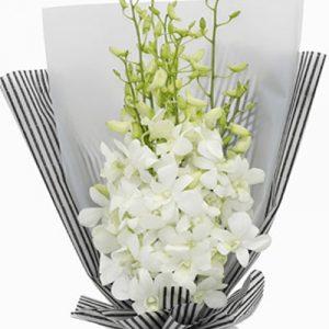 vietnamese-womens-day-flowers-58