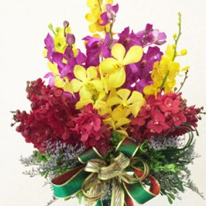 vietnamese-womens-day-flowers-59