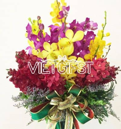 vietnamese-womens-day-flowers-59