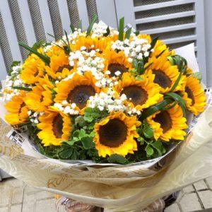 vietnamese-womens-day-flowers-62